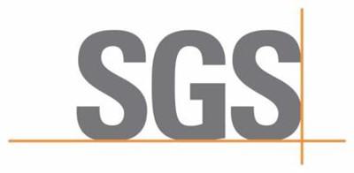 SGS武汉产能升级,确认继续参展 AUTO TECH 中国国际汽车技术展览会