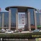 河北邯郸宏达汽配城