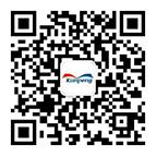 全球亚洲图片网欧美巨乳网